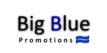 A1 Big Blue Promotions